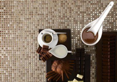 Appiani - Abate Ceramiche - Modica Ragusa