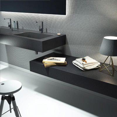Relax Design - Abate Ceramiche - Modica Ragusa